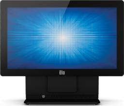 Komputer ELO TouchSystems 15E2 (E023735)