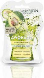 Marion AWOKADO fit&fresh 7,5ml