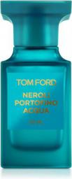 Tom Ford Neroli Portofino Acqua (U) EDT/S 50ML