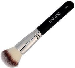 Hakuro Brush H55 W 1szt
