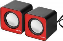 Głośniki komputerowe Audiocore AC870R