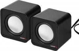 Głośniki komputerowe Audiocore AC870B