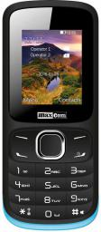 Telefon komórkowy Maxcom MM 128