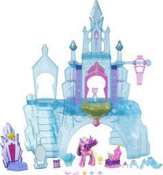 Hasbro My Little Pony Kryształowe królestwo (B5255)