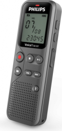 Dyktafon Philips DVT1110 Voice Tracer