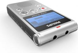 Dyktafon Philips DVT1300 Voice Tracer