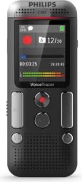 Dyktafon Philips DVT2510 Voice Tracer