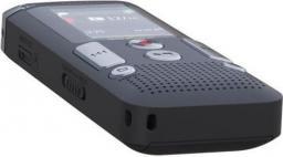 Dyktafon Philips DVT2710