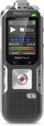 Dyktafon Philips DVT 6010
