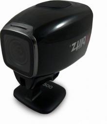 Kamera samochodowa XBLITZ P500