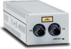 Konwerter światłowodowy Allied Telesis AT-DMC1000/ST-50 (990-004827-50)