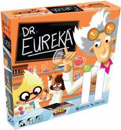 Bard Dr. Eureka - 4383