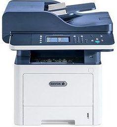 Urządzenie wielofunkcyjne Xerox WorkCentre 3345V_DNI