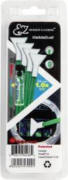 Visible Dust EZ Kit Vdust 1.0 green (5801103)