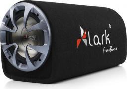 Subwoofer samochodowy Lark FreeBass Tube 6A