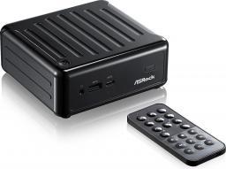 Komputer ASRock BEEBOX J3160 (BEEBOX J3160/B/BB)