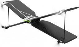 Dron Parrot Swing (PF727003AA)
