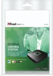 Trust Stacja kontroli ICS-2000 (71110)