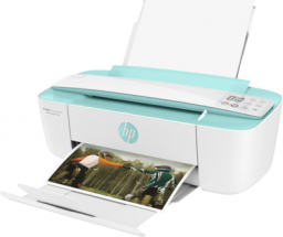 Urządzenie wielofunkcyjne HP DeskJet Ink Advantage 3785 (T8W46C)
