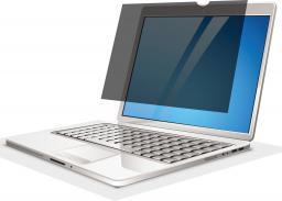 Filtr MicroSpareparts Prywatyzujący do Macbook Pro 13'' (MSPF0034)