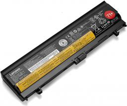Bateria Lenovo 71+, 6Cell (4X50K14089)