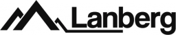 Lanberg (PPU5-1048-B)
