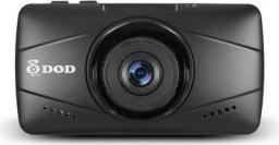 Kamera samochodowa Dod Tech IS220W