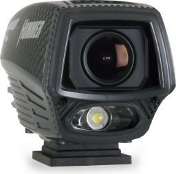 Kamera samochodowa Dod Tech Hummer