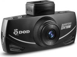 Kamera samochodowa Dod Tech LS470W