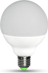 Sencor Żarówka LED 15W RETLUX (RLL 61)