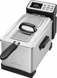 Frytkownica Profi Cook PC-FR 1087