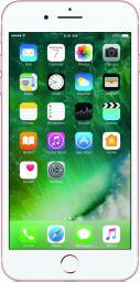 Smartfon Apple iPhone 7 PLUS 128GB Różowe złoto (MN4U2)