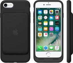 Apple IPHONE 7 SMART BATTERY (MN002ZM/A)
