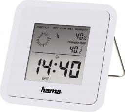 Stacja pogody Hama Biała (TH50)
