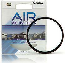 Filtr Kenko Air MC/UV 72mm (227294)