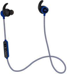 Słuchawki JBL Reflect Mini BT