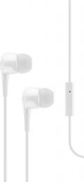 Słuchawki TTEC J10 (2KMM10B)
