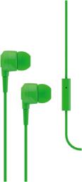 Słuchawki TTEC J10 (2KMM10Y)