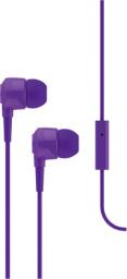 Słuchawki TTEC J10 (2KMM10MR)