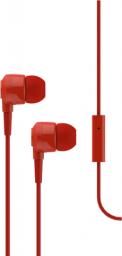 Słuchawki TTEC J10 (2KMM10K)