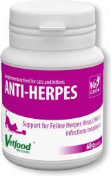 Vetfood Anti-Herpes 60 g