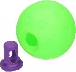 RecoFun Doozy Snack Ball green-OLD