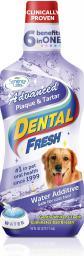 Synergy Labs Dental Fresh Kamień & Osad 503ml
