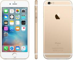 Smartfon Apple iPhone 6S 32GB Złoty (MN112)