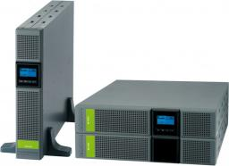 UPS Socomec Netys 2200 (NPR-2200-RT)
