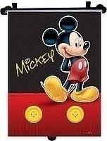 Roletka samochodowa, Myszka Mickey (AZ-000105)