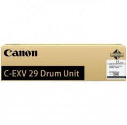 Canon oryginalny bęben C-EXV 29Bk, black (2778B003)