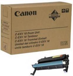 Canon bęben CEXV 18 (0388B002)