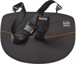 BeSafe Adapter do pasów bezpieczeństwa dla kobiet w ciąży IZI FIX (BS-0038)