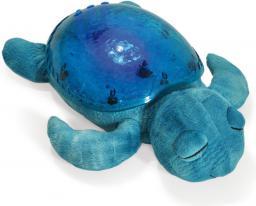 Cloud B Cloud B Zółw Tranquil Turtle - Aqua (CB0017)